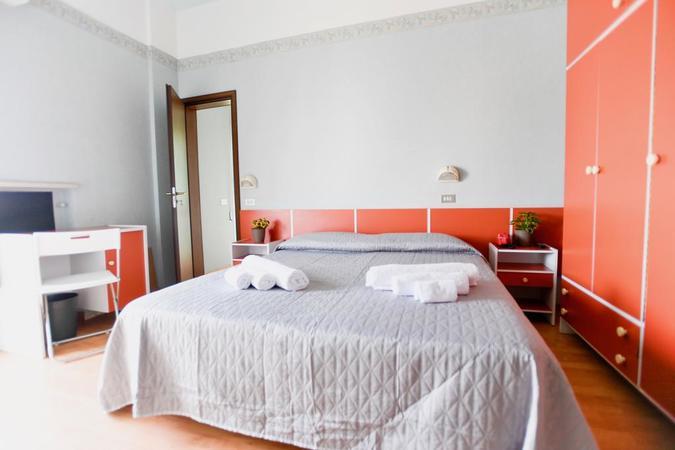 Emilia - Romagna Bellaria: Hotel Kursaal - Offerte e soluzioni low ...