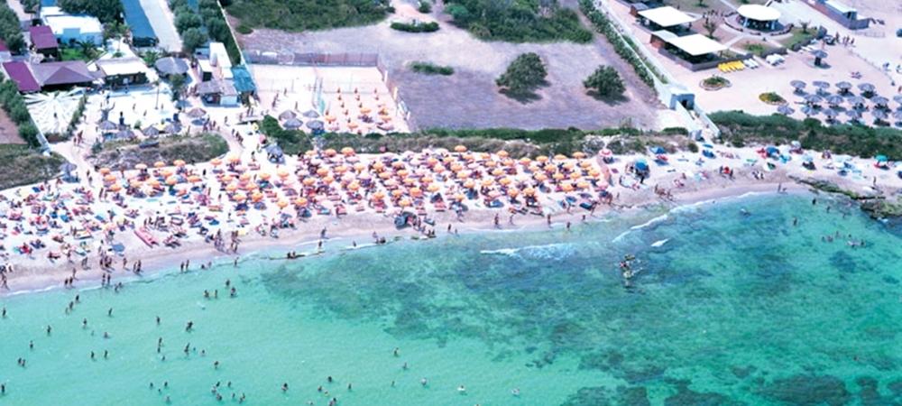 Puglia monopoli porto giardino resort 4 offerte e soluzioni low cost per viaggiare - Porto giardino resort monopoli ...