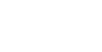 liu_travel_logo_white