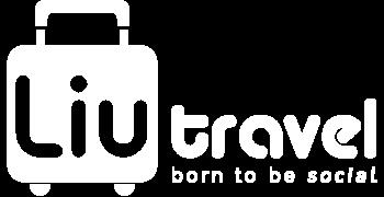 liu_travel_logo_white
