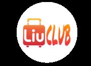 logo liu club